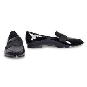 Kate Spade Corina Flat Loafers